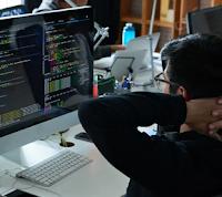 Pengertian Backend Developer, Tugas, Skill, dan Istilahnya