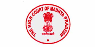 MP High Court – Apply Online For District Judge 59 Vacancy Recruitment 2020,mp high court vacancy 2020-21,mp high court recruitment 2020 notification