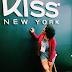 RECEBIDO: Kiss NY BRASIL