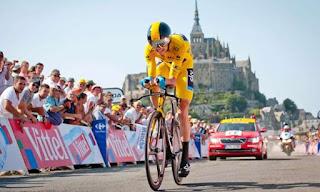 Tour De France 2016 Live