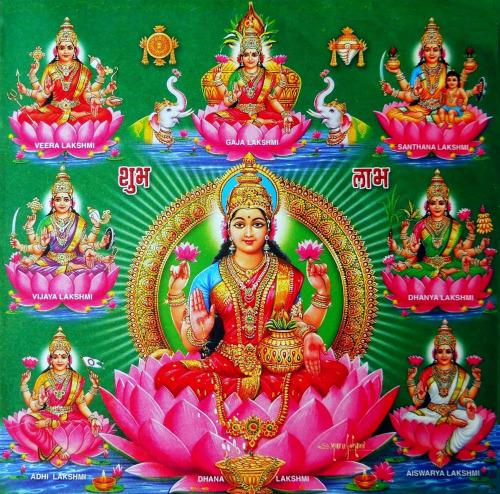 Vrat katha lakshmi pdf vaibhav