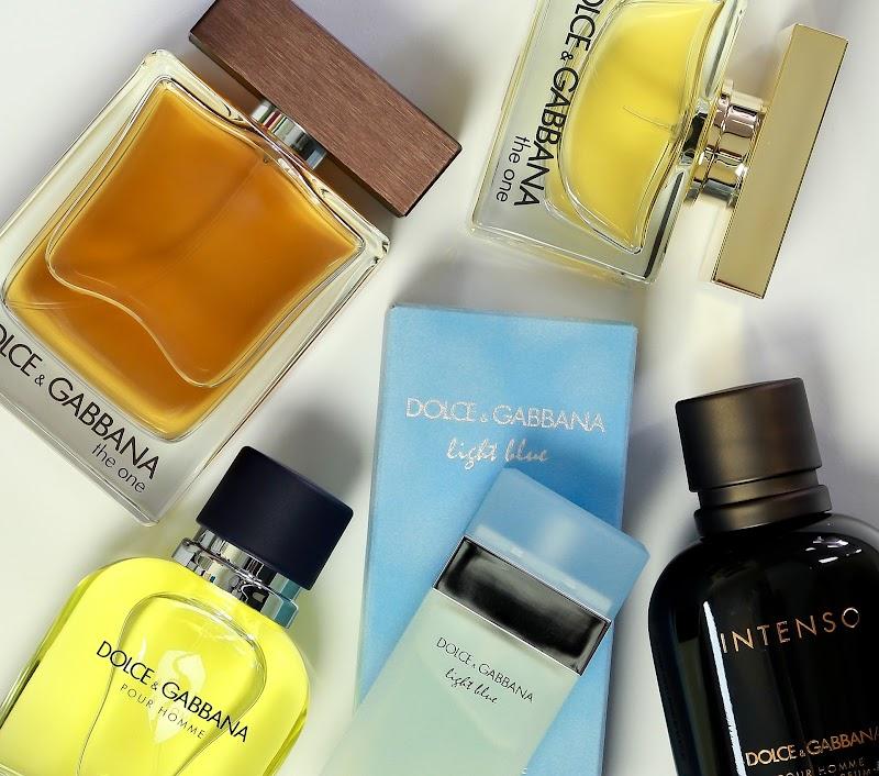 En Sevilen Erkek Açık Parfümleri