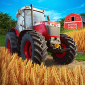 Download Big Farm: Mobile Harvest For Android XAPK