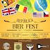 República Bier Fest, 16/09