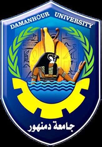 غدا وقائع انطلاق المؤتمر الدولي الثالث بكلية الآداب جامعة دمنهور .