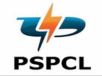 PSPCL Recruitment 2019 2020