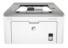 HP LaserJet Pro M118dw téléchargements de pilotes