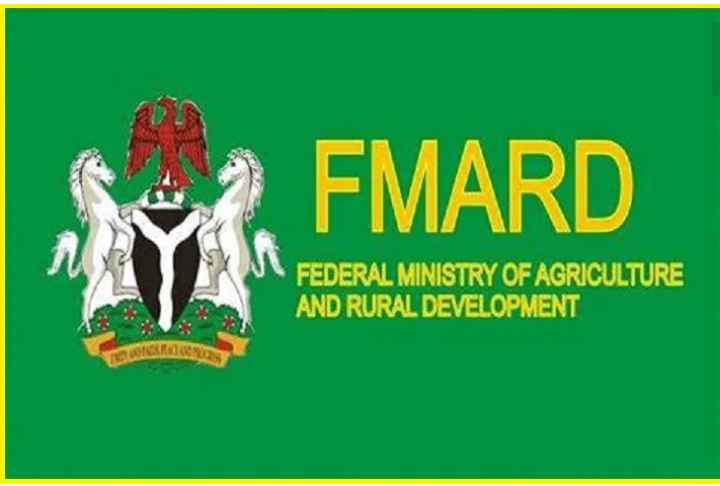 PRESS Release From The FMARDSPACE/ AFJP: Enumerators FMARDSPACE/AFJP Payment To Commence Next Week