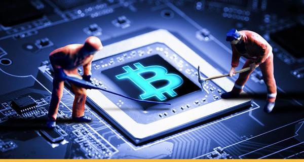 genesis-mining-how-to-mine-bitcoin-004.j