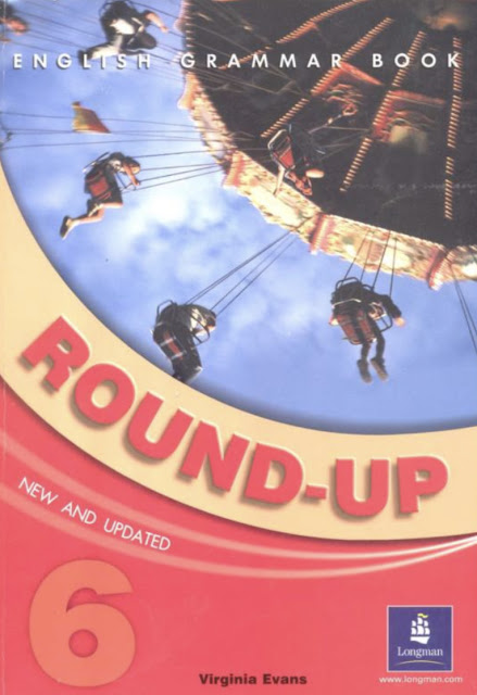 Round-Up 6