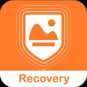 [Application] Deleted Photo Recovery tool 2021