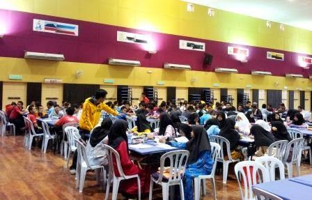 EDUCATION IN MALAYSIA