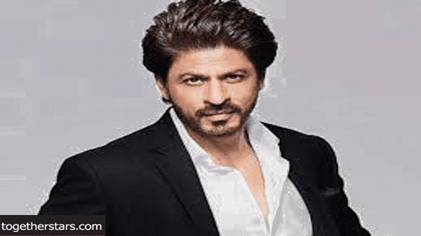 جميع حسابات شاه روخ خان Shah Rukh Khan الشخصية على مواقع التواصل الاجتماعي