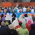 Perayaan Idul Adha di Mimika Lancar dan Penuh Hikmah