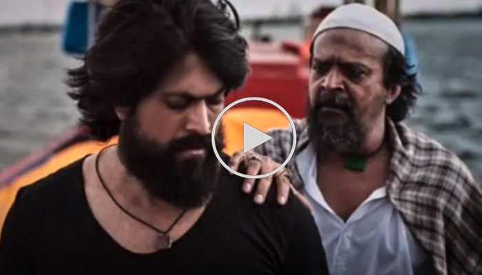 k gf full movie 2019 KGF Chapter 2 Full HD Movie Download In Hindi 720p 480p