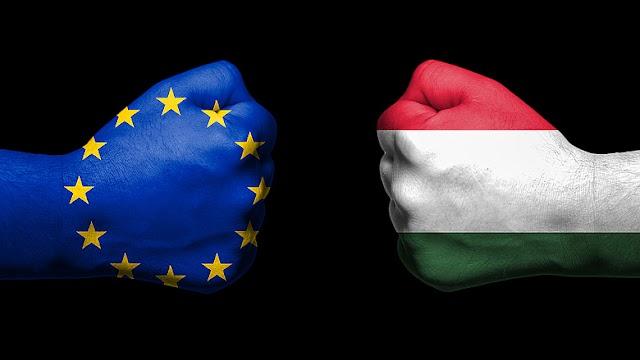 HVG: A lengyel kormány már nem akar vétózni, Orbán egyedül maradt az EU ellen