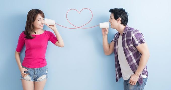 Como melhorar o diálogo com o seu cônjuge? 5 dicas!