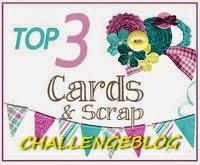 TOP3 notering