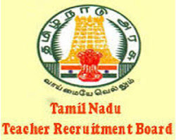 TN TRB Special Teachers Recruitment Apply Online Form