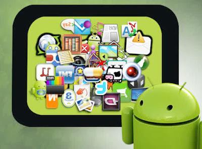 5 Aplikasi Foto Android Terbaik 2016