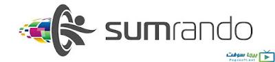 برنامج Sum Rando لتغيير الايبي مجانا