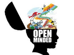 Tips Mengatasi Overthinking The Zhemwel
