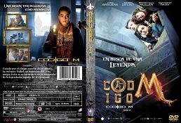 Code M - Codigo M