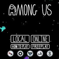 Cara Main Game Among Us di PC tanpa Emulator