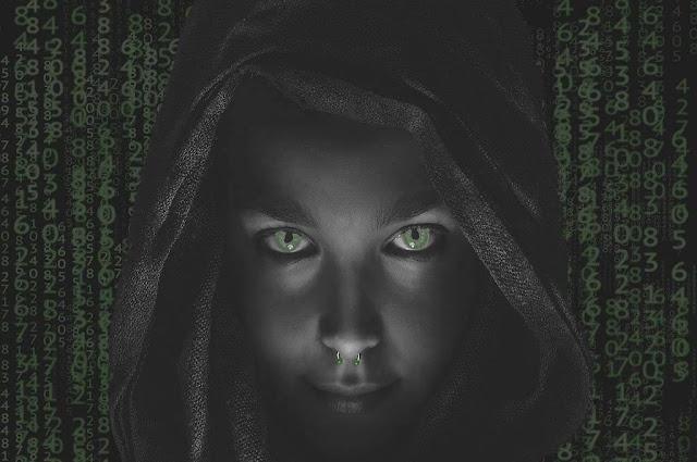 Mundo Obscuro da Dark Web e Deep Web