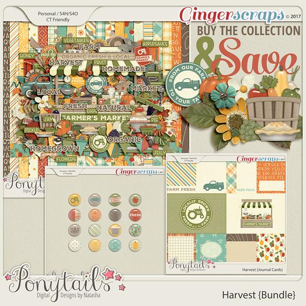 http://store.gingerscraps.net/Harvest-Bundle.html