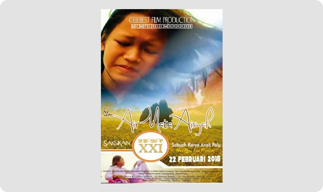 https://www.tujuweb.xyz/2019/06/download-film-air-mata-aisyah-full-movie.html