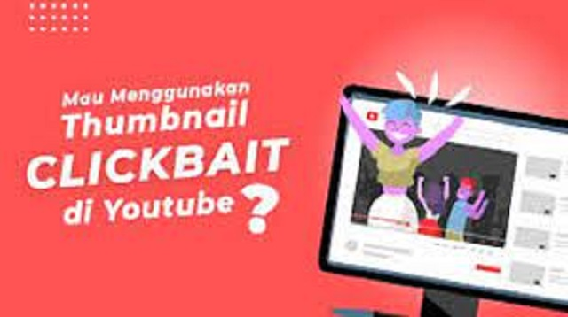 Cara Hack View Youtube