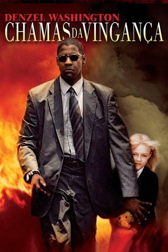 Chamas da Vingança (2004) Download