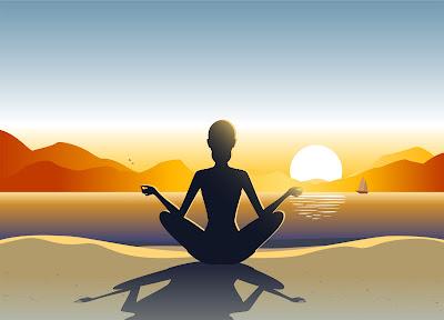 mindfulness adicciones valencia