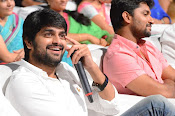 Jyo Achyutananda Audio Launch-thumbnail-2
