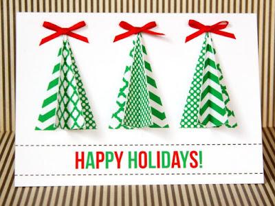 holiday-christmas-cards