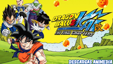 https://descargasanimedia.blogspot.com/2020/09/dragon-ball-z-kai-167167-audio-latino.html