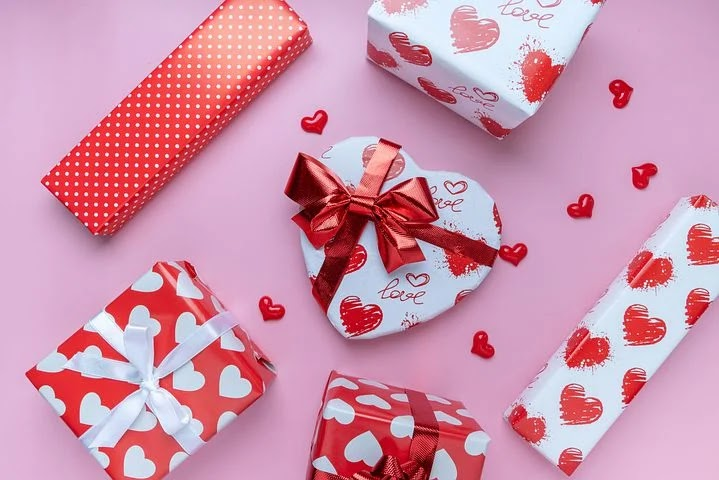 Islamic Teachings About Valentine's Day