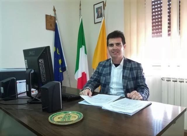 Istituire un fondo per l'emergenza Covid-19: la richiesta del presidente del consiglio comunale Gianpaolo Mira