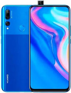 Top Smartphones to Launch in India [August 2019]