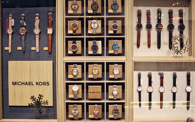 как выбрать часы в подарок. купить наручные часы в москве