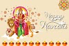 50+ Happy Navratri Images Wishes, Quotes, Greetings Hd Free Download