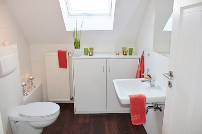 bagno-luce-naturale-velux