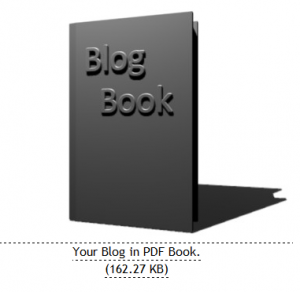 convert-your-blog-to-pdf-ebook