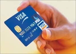 ارقام بطاقات فيزا مسروقة 3