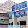 Pungli Pengurusan SIM Diduga Masih Marak di Wilayah Hukum Polres Pinrang