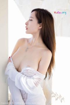 [STAR-627] Mặt dâm vếu đẹp dáng chuẩn Kasumi Haruka