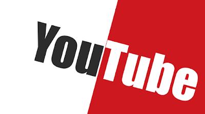 Cara Download Video Di Youtube Tanpa Software 5