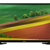 Review, Harga dan Cara Kerja TV LED