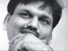 Harshad Mehta 1992 Indian stock market scam The Big Bull
